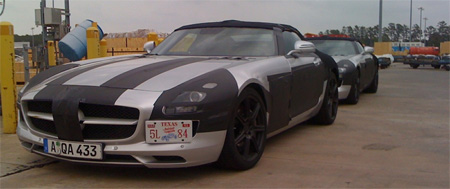 mercedes_sls_amg_roadster_2.jpg