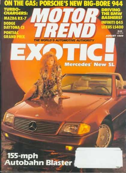mt-exotic-3.jpg