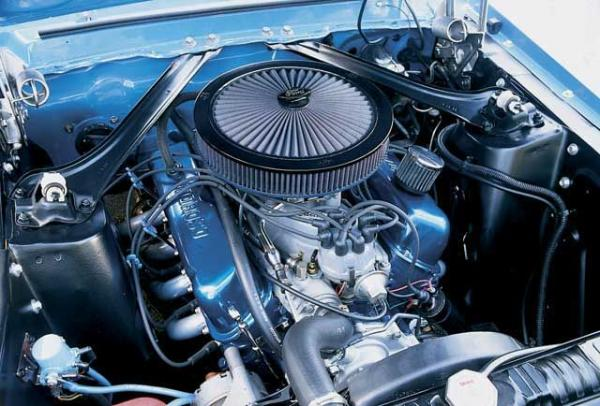 mump_0303_03_z+1968_ford_mustang_fastback+302ci_small_block_engine_convert_20101226100856.jpg