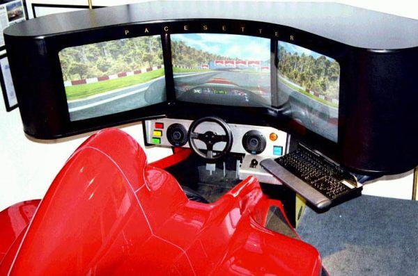 pacesetters-grand-prix-racing-simulator_WCNoy_1292.jpg