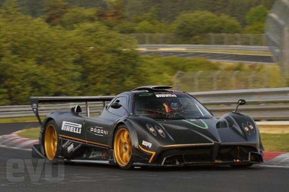 pagani_zonda_r_nurburgring_record_1.jpg