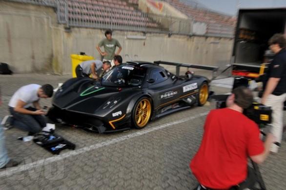 pagani_zonda_r_nurburgring_record_2.jpg