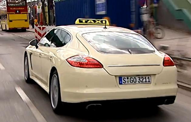 panamera-taxi.jpg