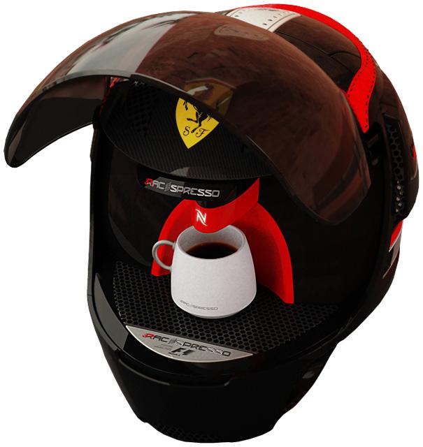 racepresso4.jpg