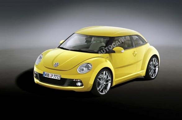 render_volkswagen_beetle.jpg