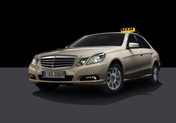 sondermodell-e-220-cdi-das-taxi-2_convert_20100423183015.jpg