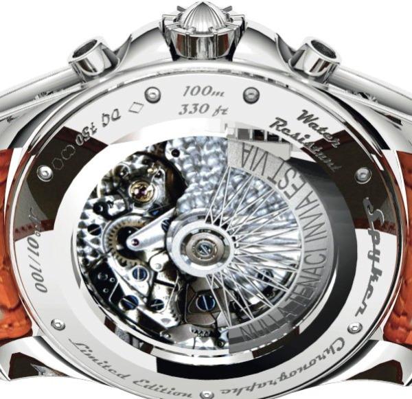 spyker-chronograph-watch-1.jpg