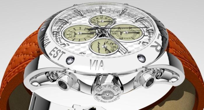 spyker-chronograph-watch-2.jpg