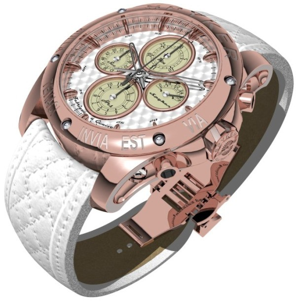 spyker-chronograph-watch-4.jpg