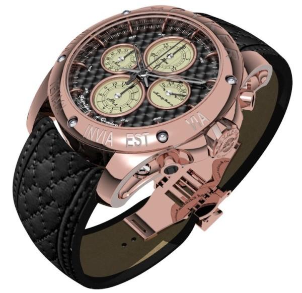 spyker-chronograph-watch-5.jpg