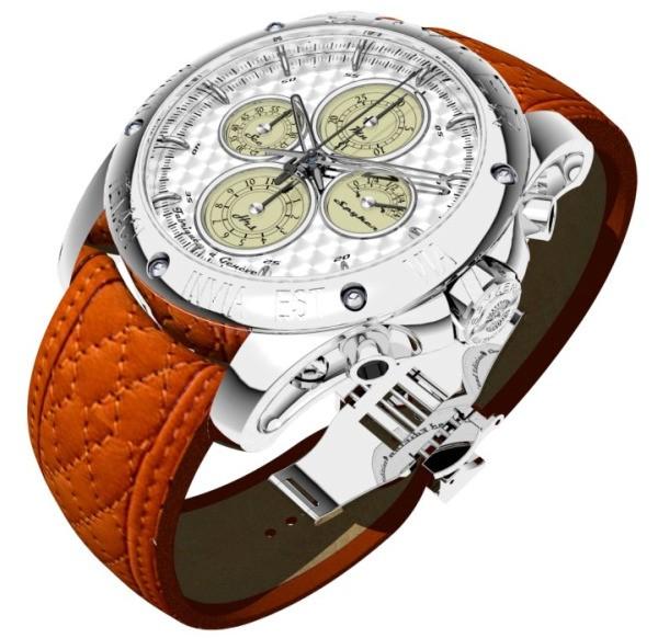 spyker-chronograph-watch-6.jpg