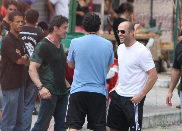 the_expendables_27.jpg