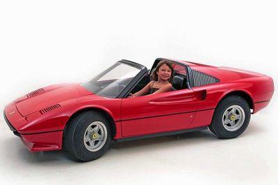 used-1983-agostini_autojunior-ferrari_308gts-23scalechildrenscar-9430-5859359-1-400.jpg