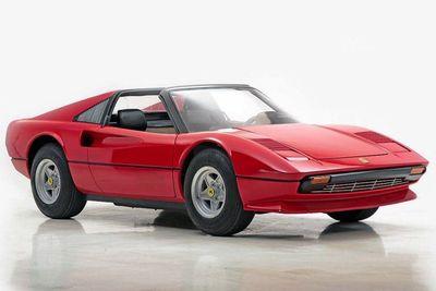 used-1983-agostini_autojunior-ferrari_308gts-23scalechildrenscar-9430-5859359-13-400.jpg