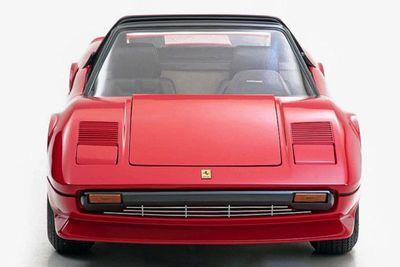used-1983-agostini_autojunior-ferrari_308gts-23scalechildrenscar-9430-5859359-17-400.jpg