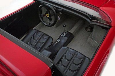 used-1983-agostini_autojunior-ferrari_308gts-23scalechildrenscar-9430-5859359-18-400.jpg