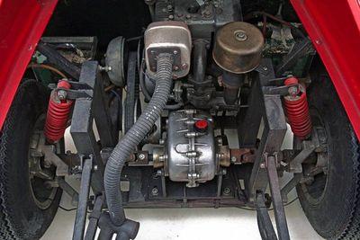 used-1983-agostini_autojunior-ferrari_308gts-23scalechildrenscar-9430-5859359-19-400.jpg