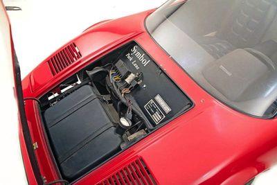 used-1983-agostini_autojunior-ferrari_308gts-23scalechildrenscar-9430-5859359-20-400.jpg