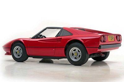 used-1983-agostini_autojunior-ferrari_308gts-23scalechildrenscar-9430-5859359-24-400.jpg