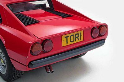 used-1983-agostini_autojunior-ferrari_308gts-23scalechildrenscar-9430-5859359-25-400.jpg