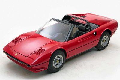 used-1983-agostini_autojunior-ferrari_308gts-23scalechildrenscar-9430-5859359-3-400.jpg