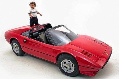 used-1983-agostini_autojunior-ferrari_308gts-23scalechildrenscar-9430-5859359-8-400.jpg