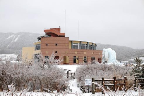 電波望遠鏡2010 043