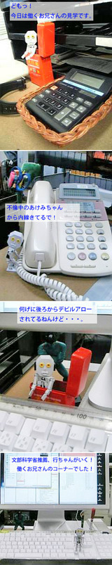 80bf703d.JPG