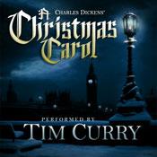 christmascarol-audio