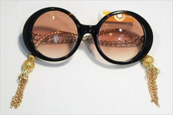hoh2011-sunglasses.jpg