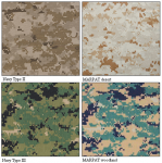MARPAT_comparison.png