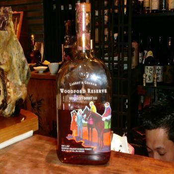 柳浦堂 酒