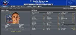 Benzema_20091230172835.jpg