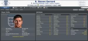 Gerrard_20091230170540.jpg