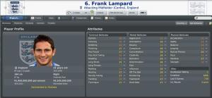 Lampard_20091230170540.jpg