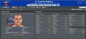 Ribery_20091230172835.jpg
