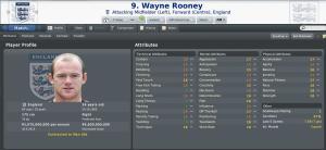Rooney_20091230170539.jpg