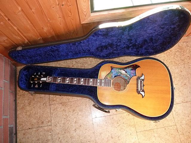 1965-Gibson-DOVE03