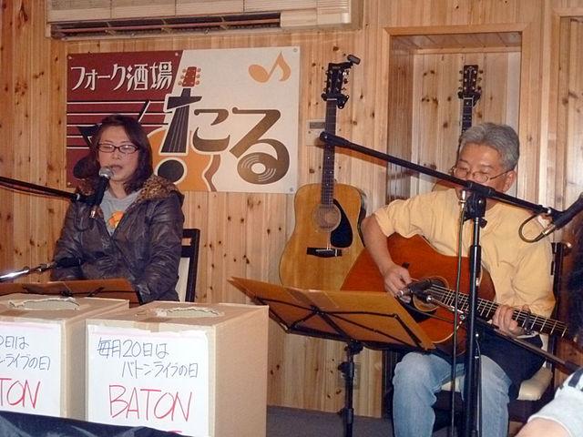 年越しバトンライブ004