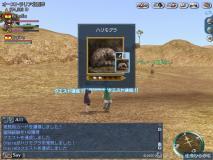 20100120_04.jpg