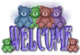 welcome_bears1.jpg
