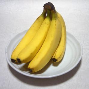 banana6l.jpg