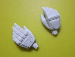 junchoon_hand0401