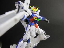 GX_rifle