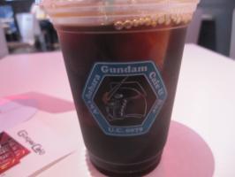 gundamcafe03