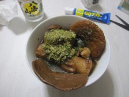 sizuoka_oden0201