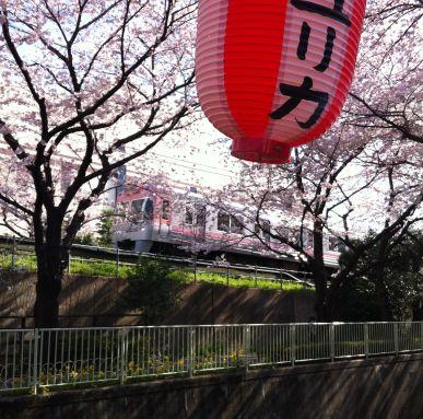 神田川12-04-07 3