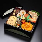 menu_oseti_tudumi_200.jpg