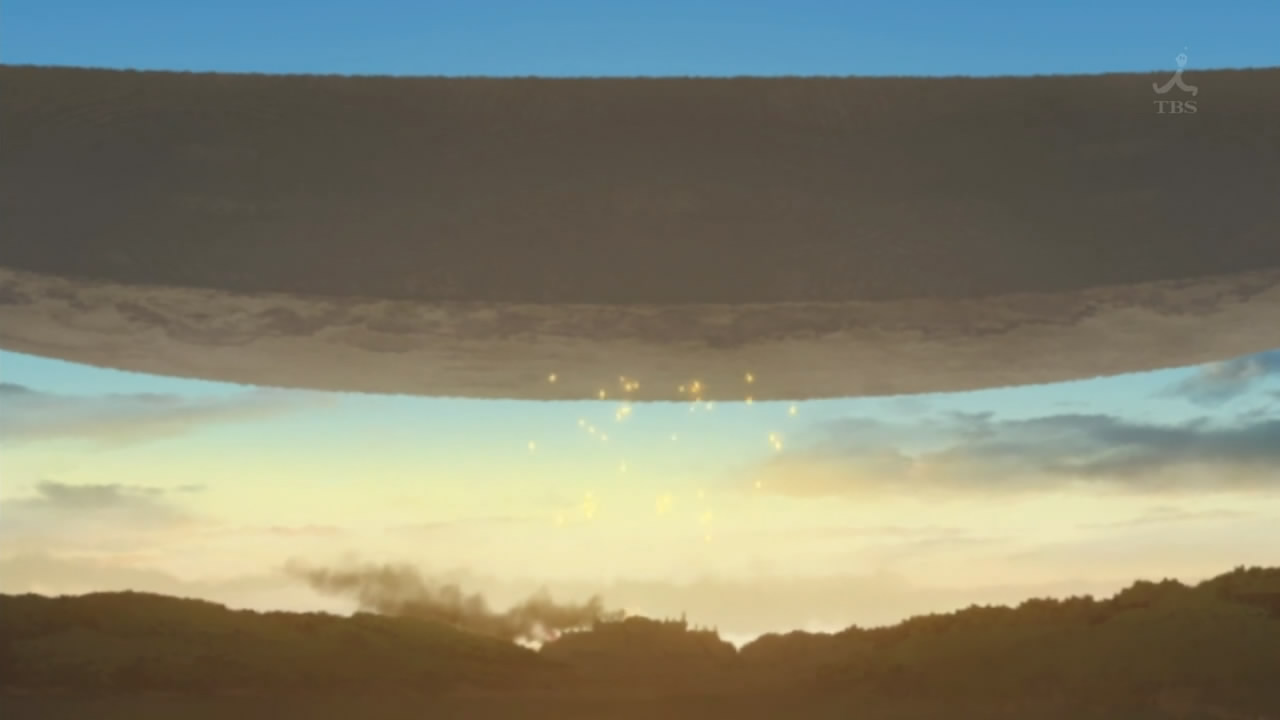 [Zero-Raws] Last Exile Ginyoku no Fam - 02 (TBS 1280x720 x264 AAC).mp4_snapshot_21.07_[2011.11.13_11.33.00]