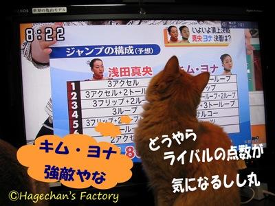 cats0110
